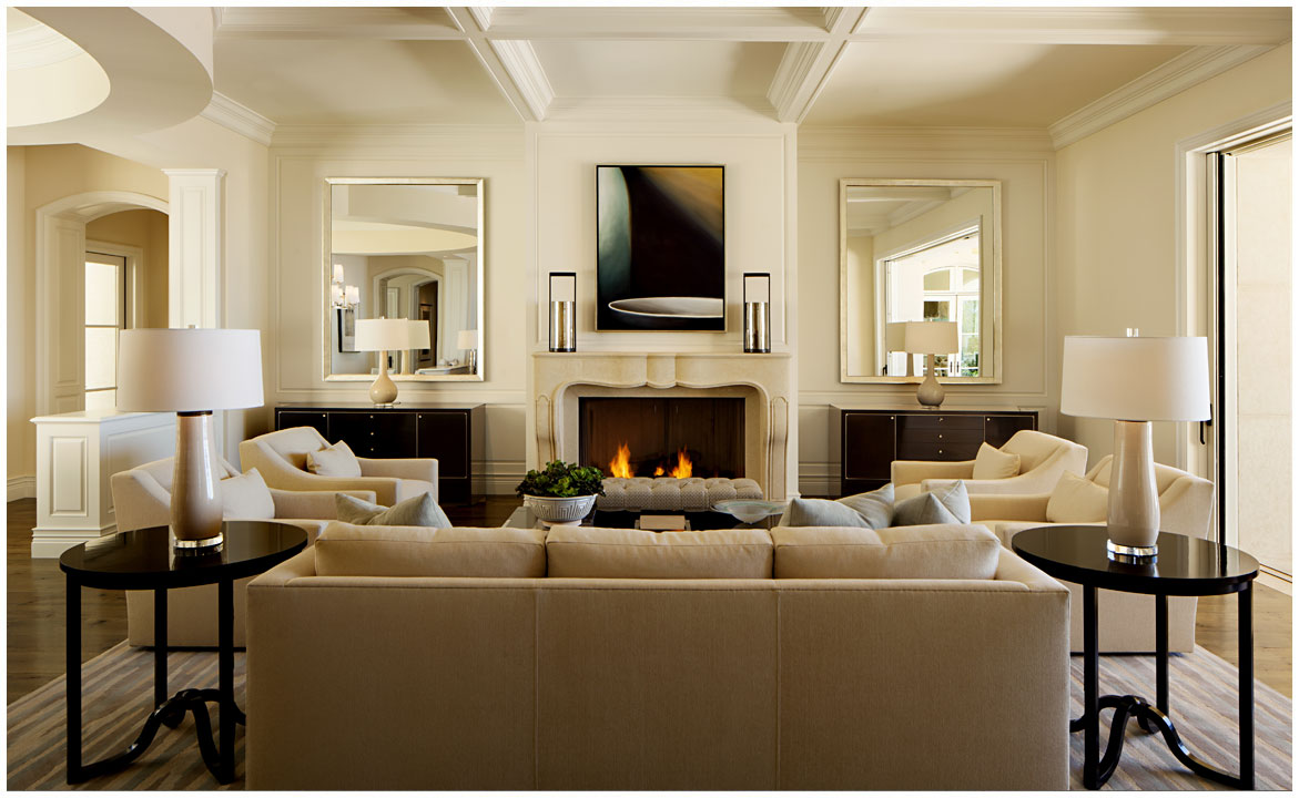 jan turner hering interior design inc